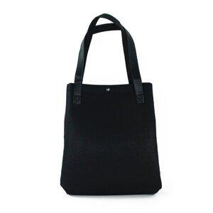 Art Of Polo Woman's Bag Tr15114-2