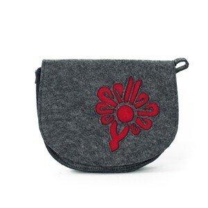 Art Of Polo Woman's Bag Tr15116-1