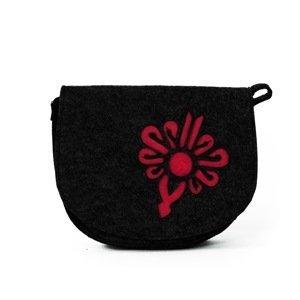 Art Of Polo Woman's Bag Tr15116-3