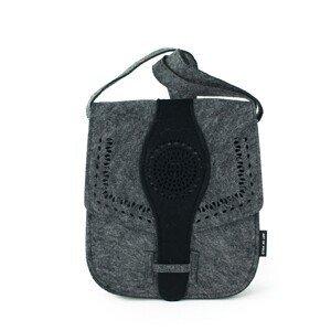 Art Of Polo Woman's Bag Tr15117-2
