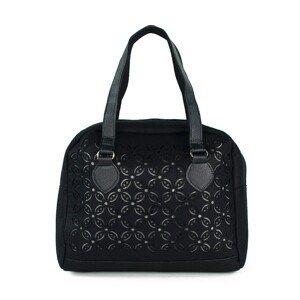 Art Of Polo Woman's Bag Tr15122-1