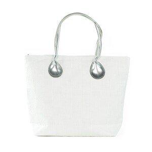 Art Of Polo Woman's Bag Tr15131-1