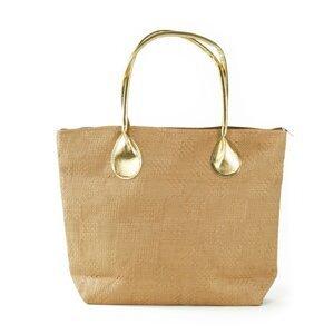 Art Of Polo Woman's Bag Tr15131-2