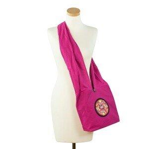 Art Of Polo Woman's Bag Tr15124-1