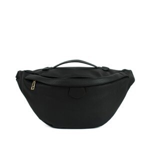 Art Of Polo Woman's Bag Tr21111-2