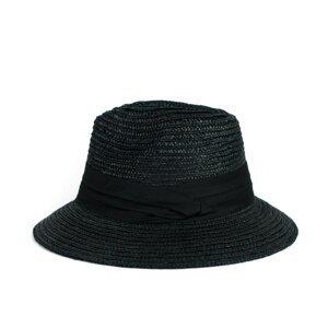 Art Of Polo Unisex's Hat Cz21152-3