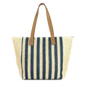 Art Of Polo Woman's Bag Tr21105-1