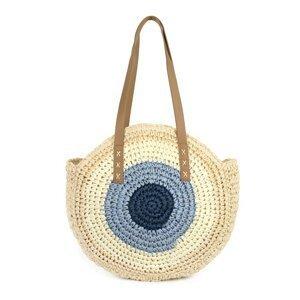 Art Of Polo Woman's Bag Tr21122-1