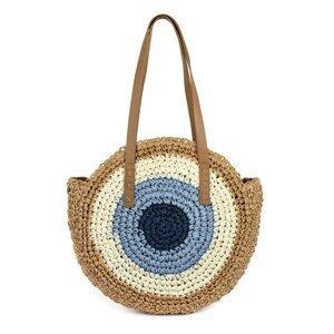 Art Of Polo Woman's Bag Tr21122-2