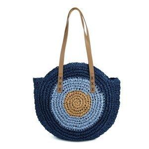 Art Of Polo Woman's Bag Tr21122-3