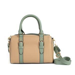 Art Of Polo Woman's Bag Tr21115-2