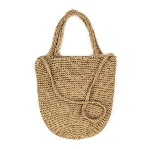 Art Of Polo Woman's Bag Tr21104-1