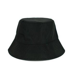 Art Of Polo Unisex's Hat Cz21261-3