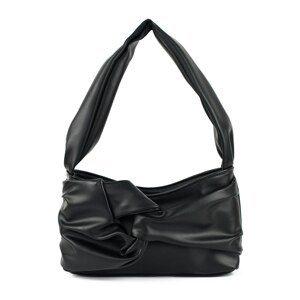 Art Of Polo Woman's Bag Tr21113-3