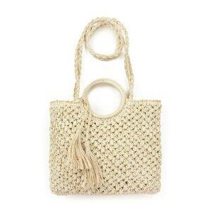 Art Of Polo Woman's Bag Tr21120-1
