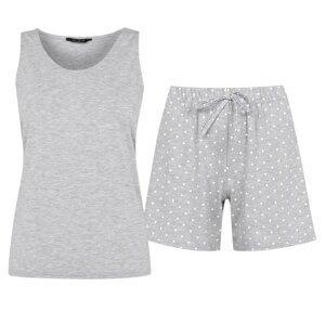 Miso Pyjama Set Ladies