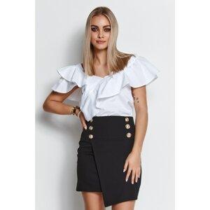 Makadamia Woman's Skirt M662