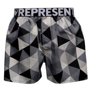 Pánske boxerky REPRESENT MIKE EXCLUSIVE