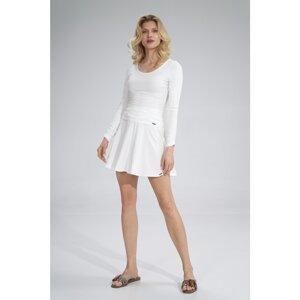 Figl Woman's Skirt M776