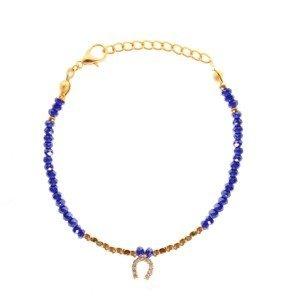 Tatami Woman's Bracelet FB1022B