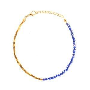 Tatami Woman's Bracelet FB1023C