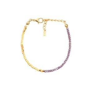 Tatami Woman's Bracelet FB1023V