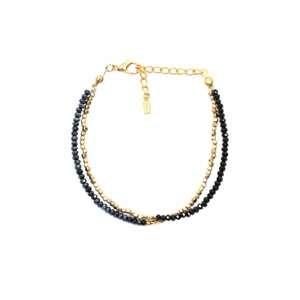 Tatami Woman's Bracelet FB1028B