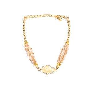 Tatami Woman's Bracelet FB1045B