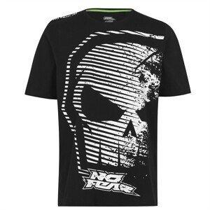 Pánske tričko No Fear Printed