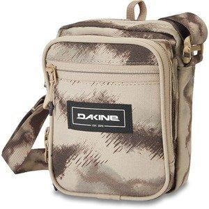 Dakine Taška Field Bag