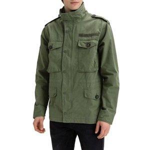 Superdry Bunda Field Jacket