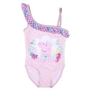 Detské plavky Peppa Pig Character