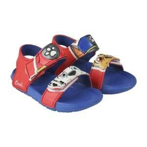 Detské sandále Paw Patrol PAW PATROL