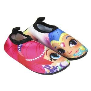 AQUA SHOES WATER SHIMMER AND SHINE