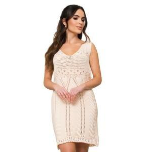Kamea Woman's Tunic Samira K.21.609.10