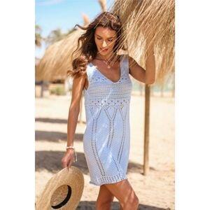 Kamea Woman's Tunic Samira K.21.609.23