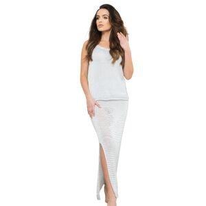 Kamea Woman's Blouse&Skirt Set Miranda K.21.631.01