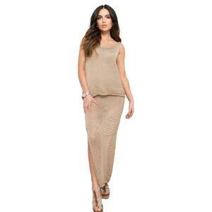 Kamea Woman's Blouse&Skirt Set Miranda K.21.631.04