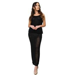 Kamea Woman's Blouse&Skirt Set Miranda K.21.631.08