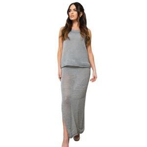 Kamea Woman's Blouse&Skirt Set Miranda K.21.631.06