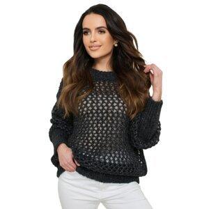 Kamea Woman's Sweater Malika K.21.617.07