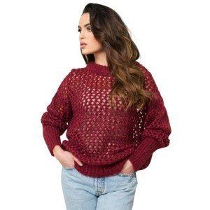 Kamea Woman's Sweater Malika K.21.617.29