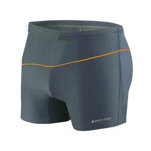 Sesto Senso Man's Swim Boxer Shorts WZ 314