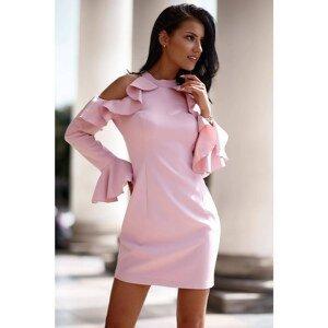 Sugarfree Woman's Dress Ava