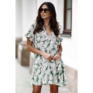 Sugarfree Woman's Dress Chica