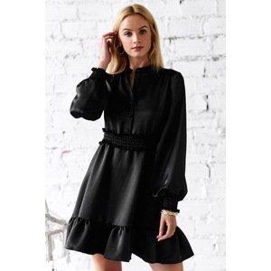 Sugarfree Woman's Dress Cora