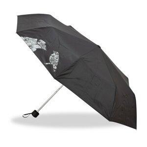 Semiline Woman's Umbrella L2035-3