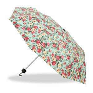 Semiline Woman's Umbrella L2035-4