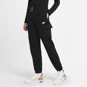 Nike Cargo Pants Womens