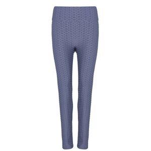 Miso Honeycomb Leggings Womens